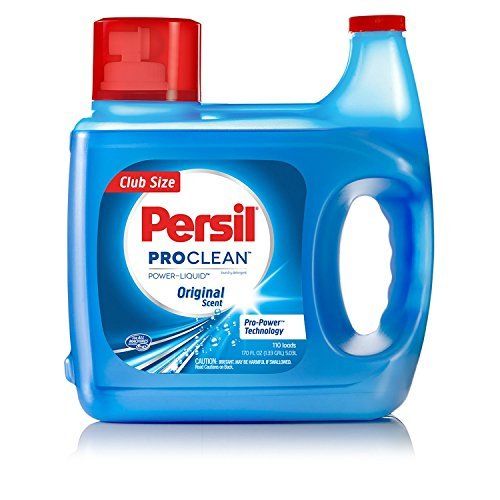 persil-proclean-power-liquid-laundry-detergent-original-scent-110-loads-by-persil