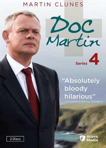doc-martin-series-4