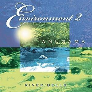 Environment 2: River/Bells