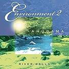 River & Bells-Enviroment 2