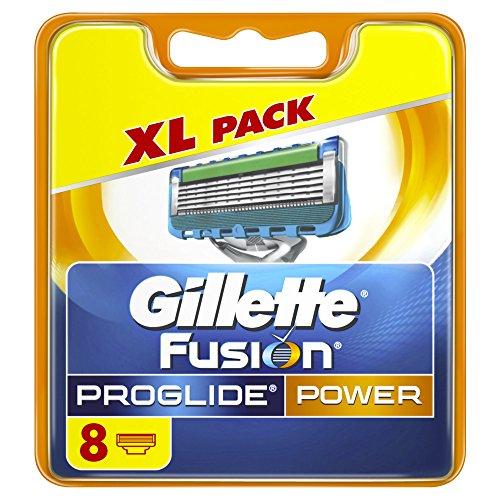 gillette-fusion-proglide-power-cuchillas-de-recambio-para-maquinilla-de-afeitar-8-unidades