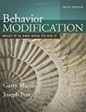 img - for Behavior Modification: What It Is and How To Do It book / textbook / text book