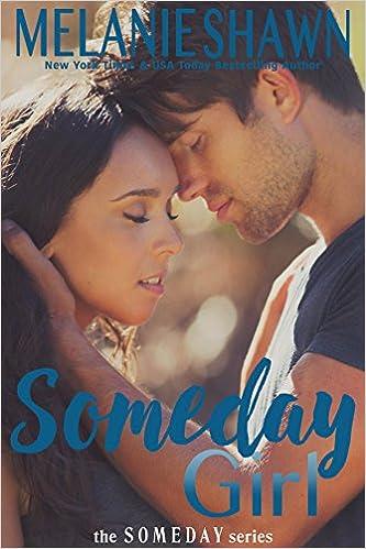Free – Someday Girl