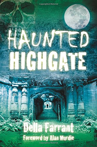 Haunted Highgate
