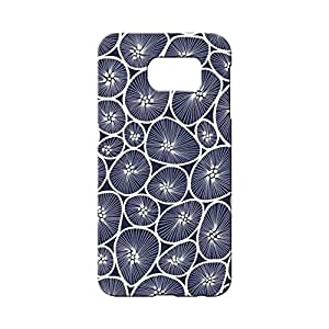 G-STAR Designer 3D Printed Back case cover for Samsung Galaxy S7 Edge - G0683