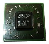 AMD 216-0674022 Graphic Processor