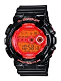 Casio Men's Watch GD-100HC-1ER