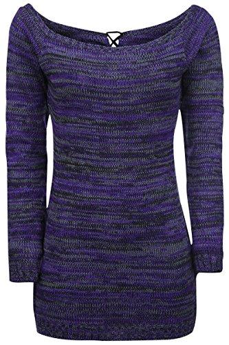innocent-hena-strick-sweater-lila-m