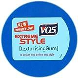 Fixbub Vo5 Extreme Style Texturizing Gum 75Ml