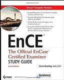 EnCase Computer..