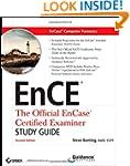 EnCase Computer Forensics, includes D...