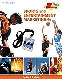 E Sports Entertainment