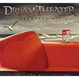 Greatest Hit (...& 21 Others Pretty Cool Songs)par Dream Theater