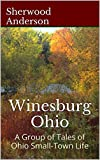 Image of Winesburg, Ohio:  A Group of Tales of Ohio Small-Town Life
