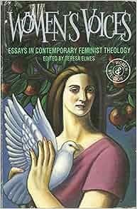 contemporary women essayists