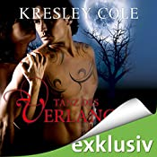 Tanz des Verlangens (Immortals 4) | Kresley Cole