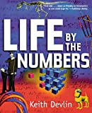Life by the Numbers (0471328227) by Devlin, Keith