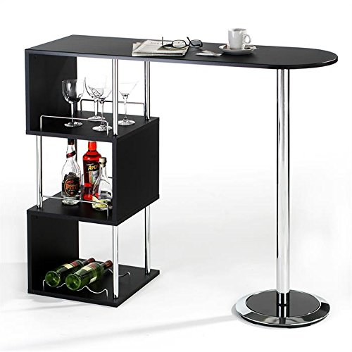 Mange debout - Amazon table de bar ...