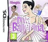 echange, troc Diva Girls - Première Ballerine
