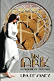 In Ark: A Promise of Survival (Mya and Ark) (Volume 1)