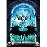Aion : The Tower of Eternitypar Ubisoft