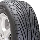 Michelin HydroEdge Radial Tire - 195/60R15 87T