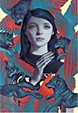 Bill Willingham Fables: Covers by James Jean HC (New Edition)