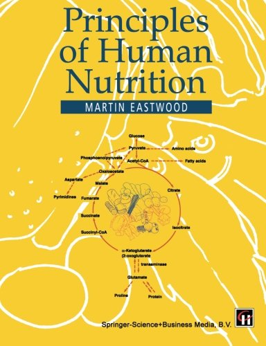 Clinical Biochemistry And Nutrition
