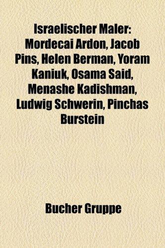 israelischer-maler-mordecai-ardon-jacob-pins-helen-berman-yoram-kaniuk-osama-said-menashe-kadishman-
