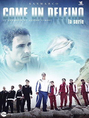 come-un-delfino-la-serie-volume-02-italia-dvd
