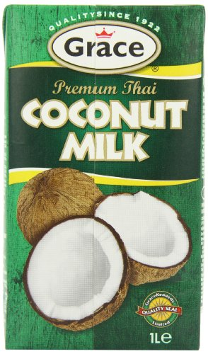 grace-premium-coconut-milk-1-litre-pack-of-12