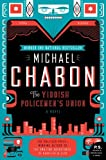 img - for The Yiddish Policemen's Union (P.S.) book / textbook / text book