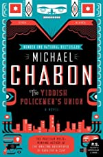 The Yiddish Policemen's Union (P.S.)