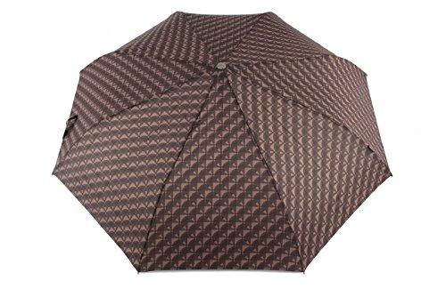 knirps-fiber-t2-duomatic-nimbus-brown