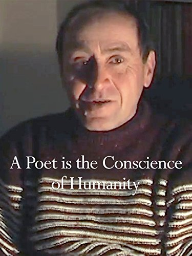 A Poet is the Conscience of Humanity