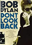 Don'T Look Back [Reino Unido] [DVD]