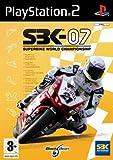 echange, troc Superbike World Championship 07
