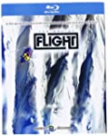 The Art of Flight [Blu-ray]
