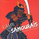 vignette de 'Ame des samouraïs (L') (Géraldine Maincent)'