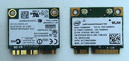 dell-wifi-bluetooth-card-intel-centrino-wireless-n-1030-07kgx9-n5110-n7110-g61