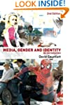 Media, Gender and Identity: An Introd...