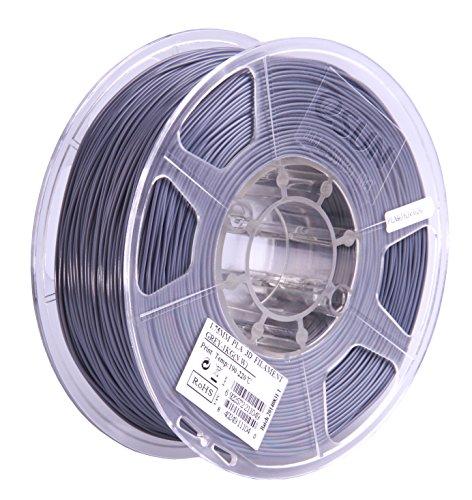 esun-175mm-gray-pla-pro-pla-3d-printer-filament-1kg-spool-22lbs-gray