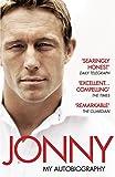 Jonny: My Autobiography