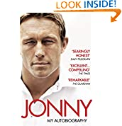 Jonny Wilkinson (Author) (113)Buy new:   £12.99 48 used & new from £0.95