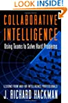 Collaborative Intelligence: Using Tea...
