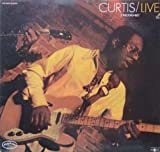 Curtis Mayfield Curtis / Live