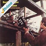 Dueling Banjos (US Release)