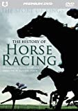 History Of Horse Racing (DVD + BOOK)