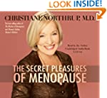 The Secret Pleasures of Menopause 3-CD