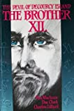 img - for The Devil of Decourcy Island: The Brother XII book / textbook / text book